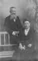 Erich und Luise Spohr Braunschweig