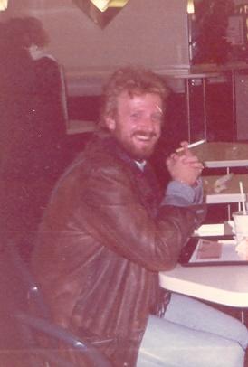Leipzig 1988